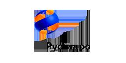 logo-34